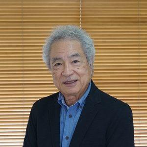 リードアンドカンパニー代表取締役社長村田昭久